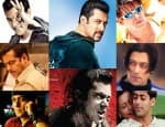 Which Salman Khan character name do you love the most?VOTE!