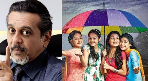 Shastri Sisters: Shishir Sharma to enter the show and bring a new twist