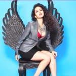 Sunny Leone manhandled on the sets of Leela?
