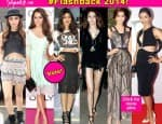 Best dressed actress in 2014: Alia Bhatt, Priyanka Chopra, Deepika Padukone – who impressed you the most?