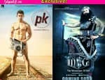 3 reasons why I'd rather ban Gurmeet Ram Rahim Singh's MSG: Messenger of God than Aamir Khan's PK!