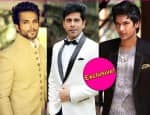 Christmas 2014: Shivin Narang, Gunjan Utreja, Rithvik Dhanjani plan gifts for their best buddies in tellyland