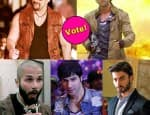 Best of 2014: Salman Khan, Hrithik Roshan, Varun Dhawan- Who is the best styled actor in films this year? Vote!