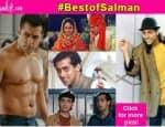 5 reasons why nobody can play Prem like SalmanKhan!