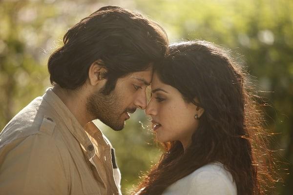 Khamoshiyan song Tu har lamha: Arijit Singh comes up with another song as romantic as Tum hi ho!