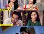 Bizarre TV plots of 2014: Yeh Hai Mohabbatein, Sasural Simar Ka, Diya Aur Baati Hum- plots in TV shows that made us go WTF!