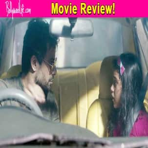 Ugly movie review: Ronit Roy's stellar performance in this Anurag Kashyap film blows you away