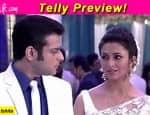 Yeh Hai Mohabbatein: Will Raman convince Ishita to say 'I Love You' first?