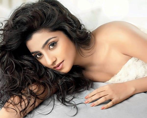 After Jennifer Winget, Doli Armaanon Ki's Neha Marda to enter Bollywood