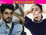 Bigg Boss Halla Bol: Ex-contestant Mahek Chahal misses her 'late night' moment with Gautam Gulati