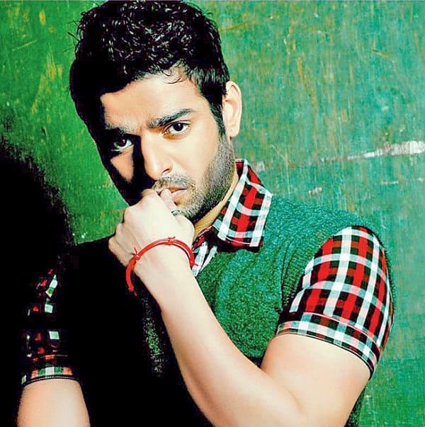 Yeh Hai Mohabbatein's Karan Patel: I am not Raman Bhalla in real life