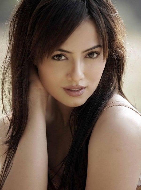 Bigg Boss Halla Bol: Karishma Tanna and Upen Patel's closeness seems fake, says Sana Khan