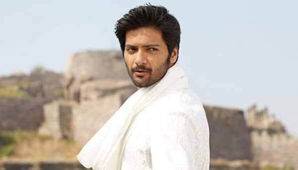 Khamoshiyan's Ali Fazal will make his presence felt in Furious 7