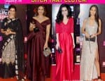 Here is why Deepika Padukone, Shraddha Kapoor, Huma Qureshi should stop taking clutches to red carpet events!