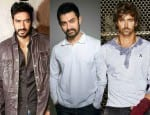 Aamir Khan, Hrithik Roshan and Ajay Devgn's absence in 2015 may cause losses of Rs 500-600 crores at the Boxoffice!