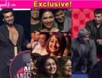 5 things I liked and disliked about Arjun Kapoor and Ranveer Singh's AIB Knockout!