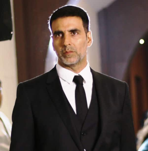 Akshay Kumar to host a special episode of Savdhaan India- Fight Back Now