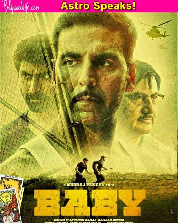 How will Akshay Kumar's Baby fare at the box office?