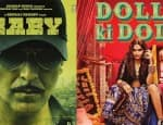 Akshay Kumar's Baby beats Sonam Kapoor's Dolly ki Doli in box office race
