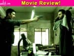 Baby movie review: Akshay Kumar gives us his best action thriller so far!