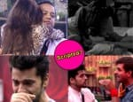 Here's why I think Bigg Boss Halla Bol was scripted!