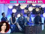 Bigg Boss Halla Bol: Farah Khan bombarded with questions about who will win tonight!