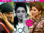 Bigg Boss Halla Bol: Gautam Gulati, Karishma Tanna or Dimpy Ganguli- who is the biggest crybaby of the house?