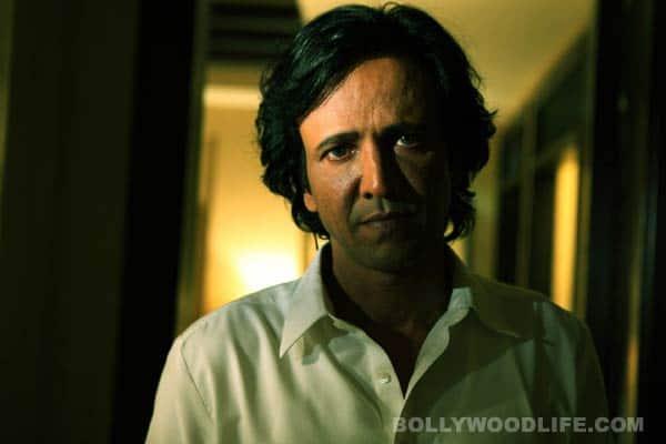 http://st1.bollywoodlife.com/wp-content/uploads/2015/01/bilal-khan.jpg