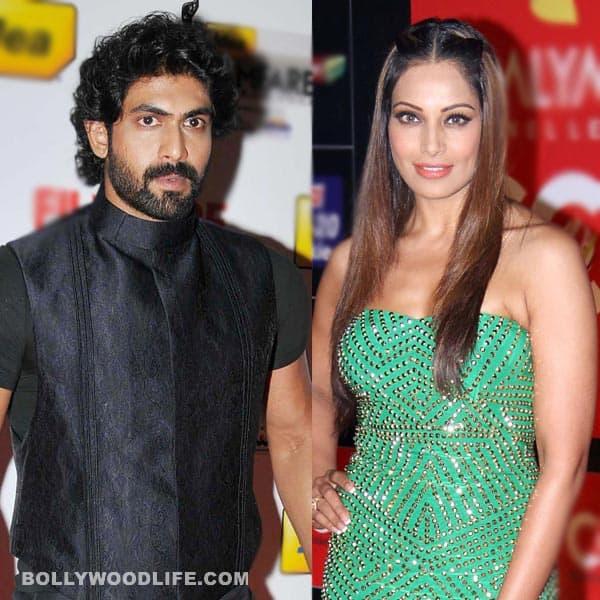 Rana Daggubati to share screen with Bipasha Basu in Nia
