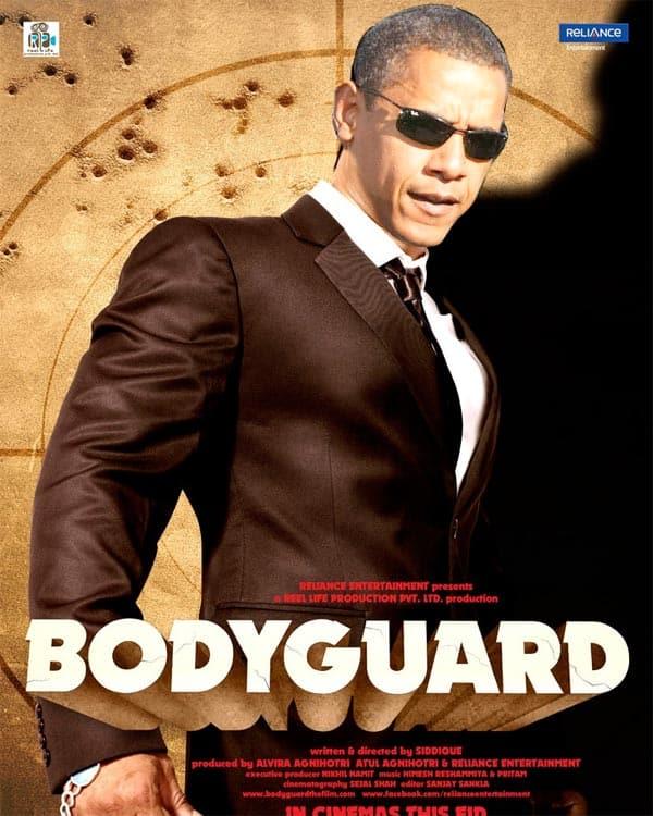 Bodyguard-240015