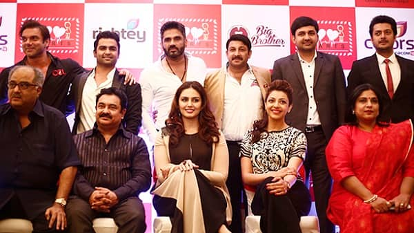 Here's the full schedule of the Celebrity Cricket League 5…