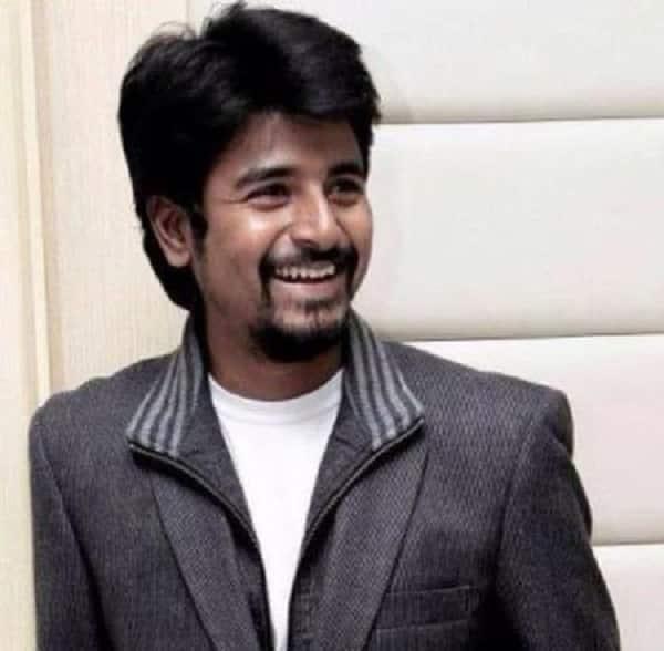 Sivakarthikeyan's Rajini Murugan to be shot in the interiors of Tamil Nadu