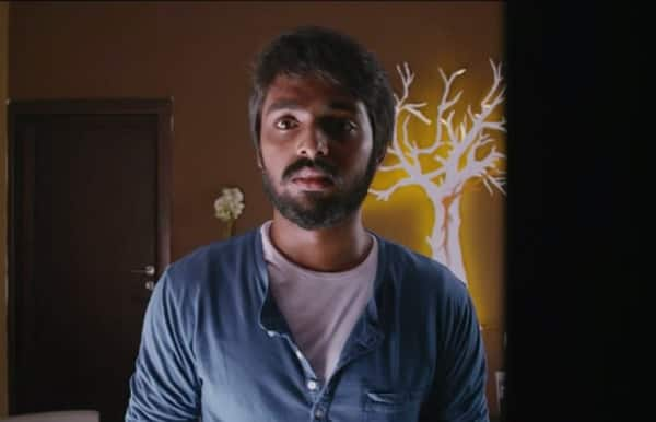 Darling trailer: GV Prakash's horror comedy promises to tickle your funny bone!