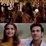 Dolly Ki Doli song Mere naina kafir hogaye: Rahat Fateh Ali Khan's voice makes this Sonam Kapoor song worth listening!