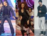 Filmfare Awards 2015: Salman Khan, Ranbir Kapoor, Alia Bhatt to set the stage on fire – view pics!