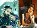 Filmfare Awards 2015 winners list: Kangana Ranaut's Queen and Shahid Kapoor's Haider take home the trophies!