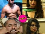 Bigg Boss Halla Bol: Gautam Gulati, Ali Quli Mirza, Sonali Raut, Karishma Tanna- who was the most entertaining contestant?