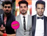 Bigg Boss Halla Bol: Gautam Gulati, Pritam Singh or Upen Patel – who will benefit the most from the show?