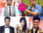 Gautam Gulati, RJ Pritam, Upen Patel or Sonali Raut – Who is the most loved contestant of the Bigg Boss8?