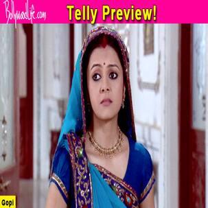 Saath Nibhana Saathiya: Gopi slips into coma; show takes a leap
