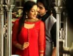 Humsafars: Will Arzoo let Sahir kiss her?