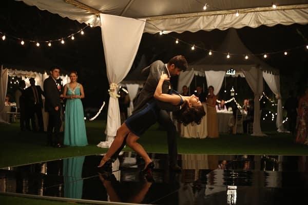 When a dance with Ranbir Kapoor cost Jacqueline Fernandez Rs 2 Lakhs…