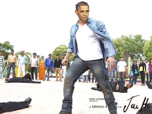 Jai-Ho-Obama-240115