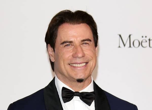 John Travolta to make a comeback in American Crime Story: The People v. O.J. Simpson