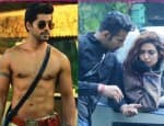 Bigg Boss Halla Bol: When Upen Patel wanted Karishma Tanna to take some tips from Gautam Gulati…