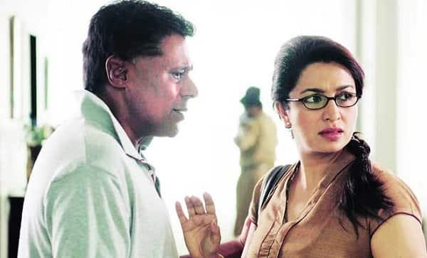 Rahasya trailer: Kay Kay Menon-Tisca Chopra-Ashish Vidyarthi starrer looks similar to Aarushi Talwar murder case!
