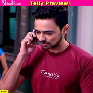 Diya Aur Baati Hum: Will Mohit accept the job offered by Sandhya's brother, Ankur?