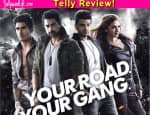 MTV Roadies X2 TV review: Esha Deol, Rannvijay Singh, Karan Kundra copy The Voice