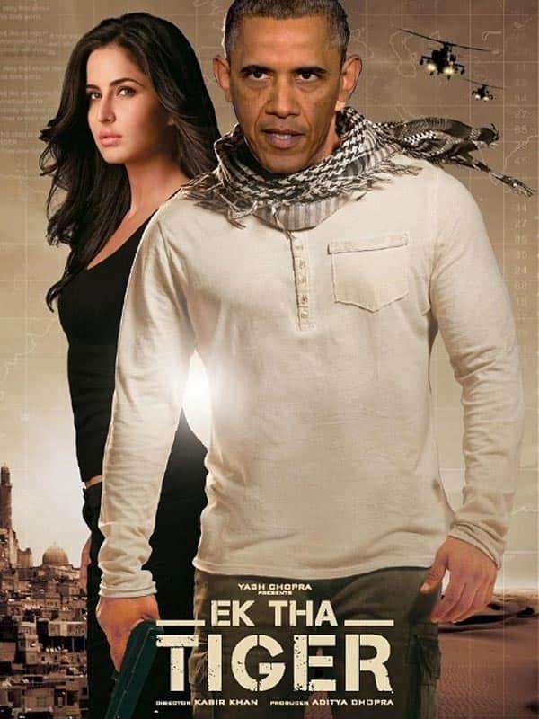 Obama-Ek-Tha-Tiger-240115