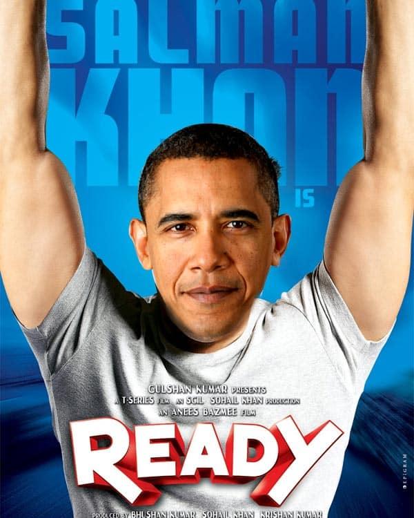 Obama-Ready-240115